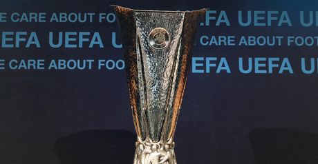 Europa League: Mallorca out, Villarreal in