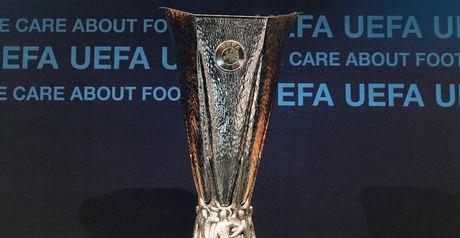Europa League: Mallorca out, Villarreal in