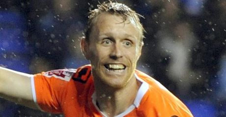 Ormerod: Late winner