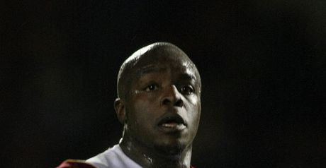 Akinfenwa: Had a goal ruled out