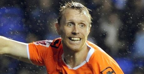 Ormerod: Headed equaliser