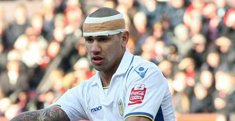 Kisnorbo: Interesting Leeds' Championship rivals Crystal Palace