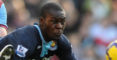 Nouble: Swansea switch