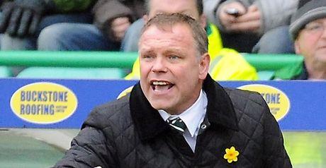 Hughes: Bradford link