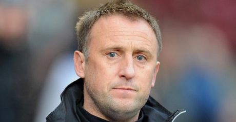 Yates: Poor defending costly for Robins