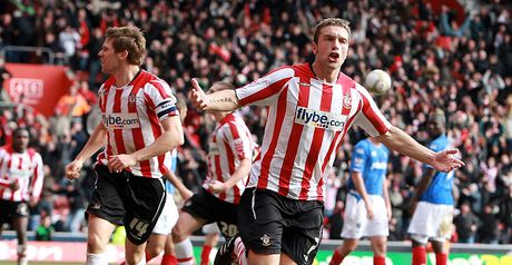 Lambert: Brace for Saints