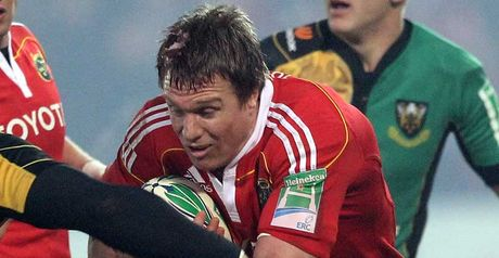 De Villiers: Seeking Stormers return