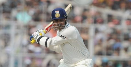 Sehwag: county hopes dashed