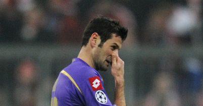 Gobbi: Parma switch