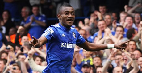 Kalou: Desperate to play