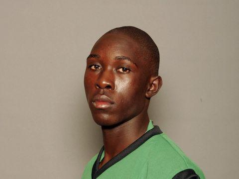 Alex Obanda