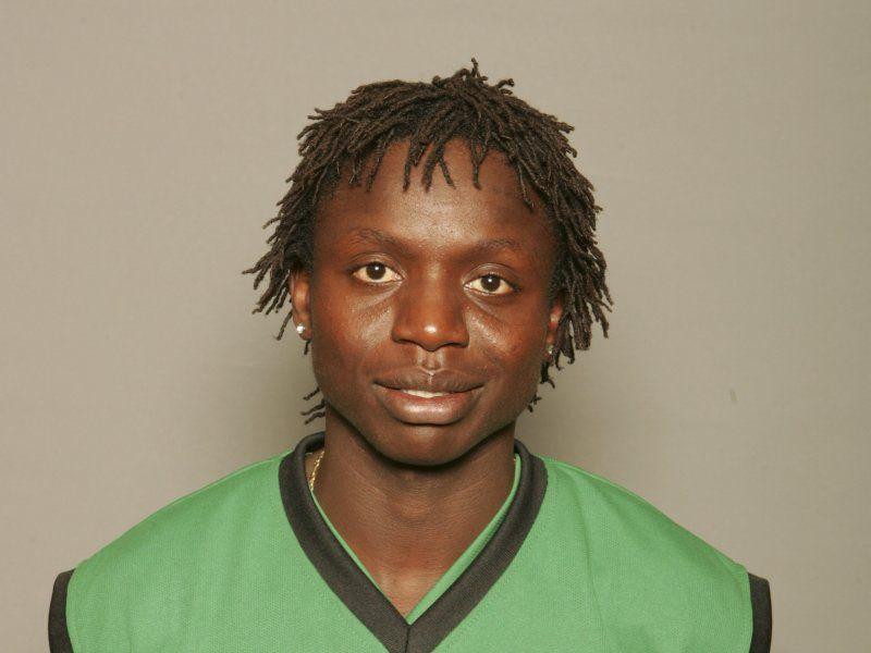 Nehemiah Odhiambo