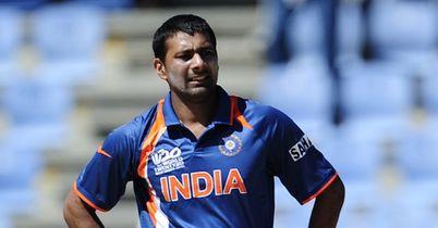 Kumar: Sidelined