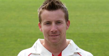 Croft: Passed 500 runs for the summer