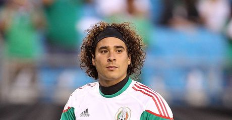 Ochoa: On his way to France after being cleared of doping