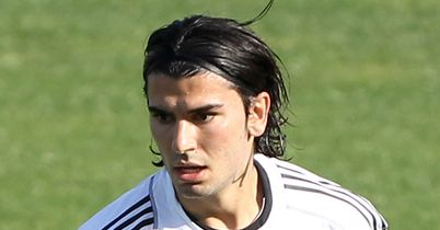 Tasci: Highly-rated defender