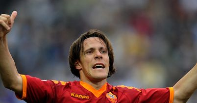 Taddei: New deal