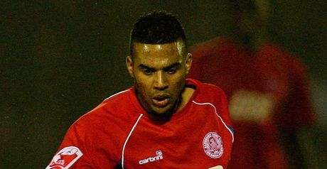 Soares: Shrimpers deal