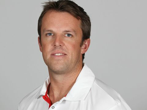 Graeme Swann 