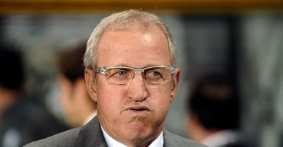 Del Neri: Wanted on board