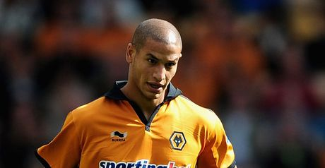 Guedioura: Believes Wolves will learn lessons from a disappointing campaign and improve next season