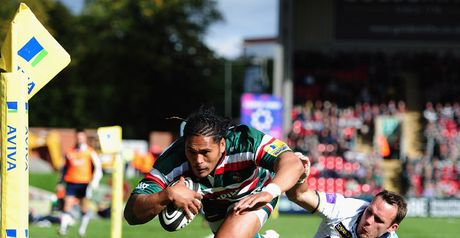 Tuilagi: late try