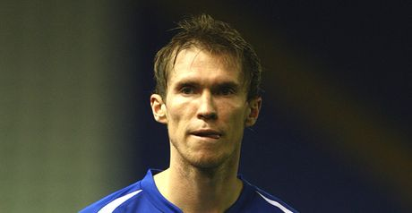 Hleb: Fit for derby