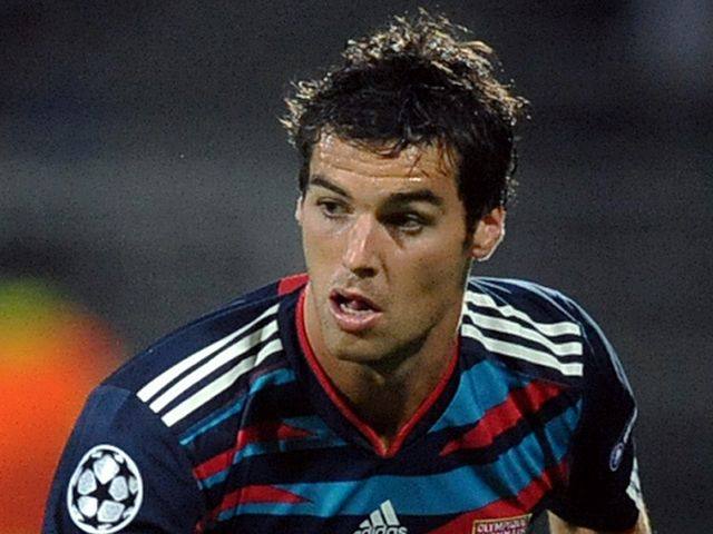 Yoann Gourcuff: On Arsenal's radar