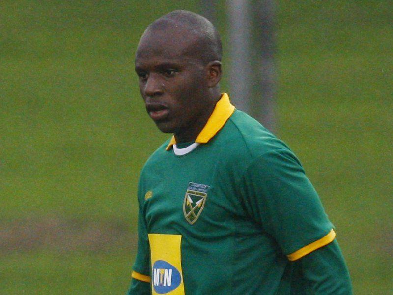 Musa Bilankulu