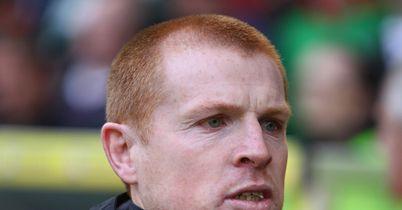Lennon: Concentrating on games