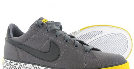 LIVESTRONG Sweet Classic Canvas trainers