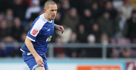Fryatt: Hull interest