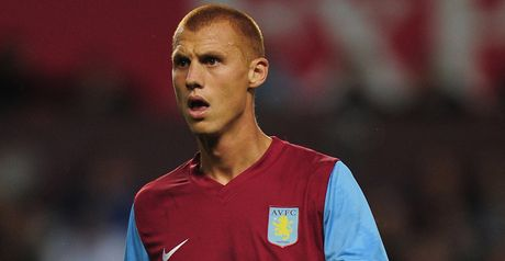 Sidwell: To have Achilles surgery