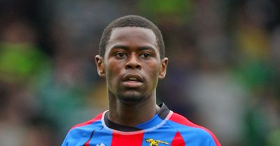Odhiambo: Not being offered a new deal at Inverness
