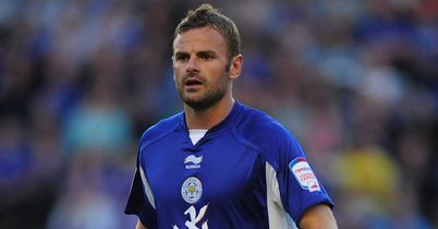 Richie Wellens: Could return to Ipswich on loan