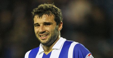 Eremenko: Wants continuity at the club