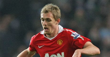 Fletcher: Hoping to keep unbeaten run going