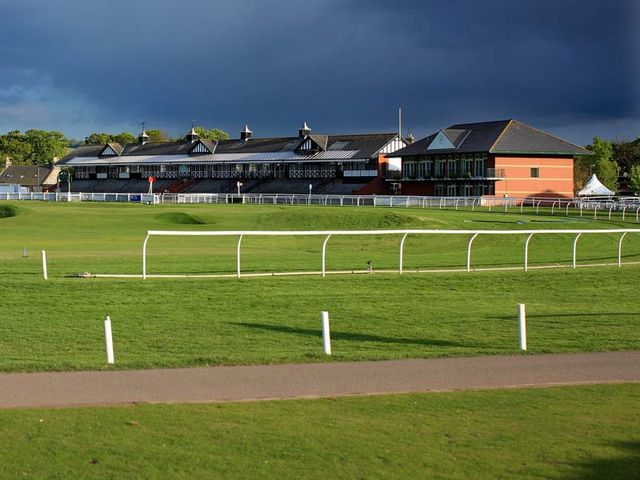 Musselburgh have been forced to inspect