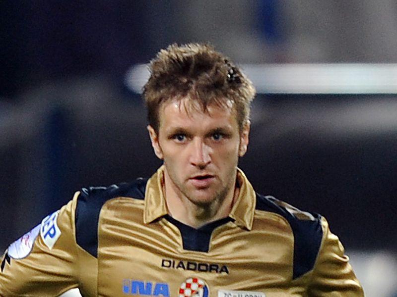 Igor Biscan