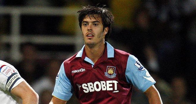 Tomkins: Believes Allardyce&#39;s reign marks a new era