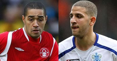 McGugan and Taarabt: Two of the Championship's finest