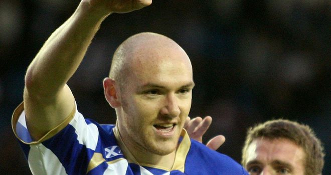 Sammon: Wanted by Derby