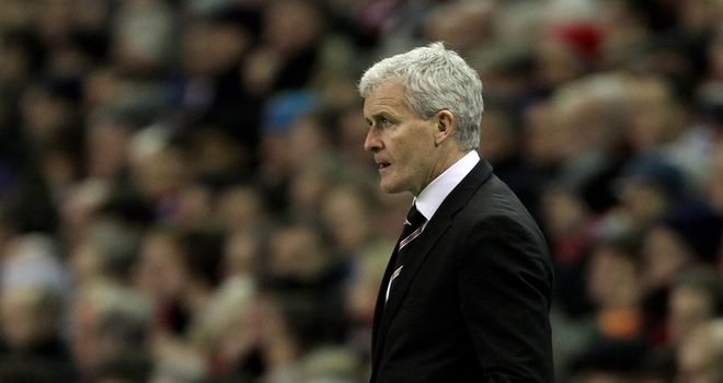 Hughes: Cottagers could be back in Europe via Fair Play standing