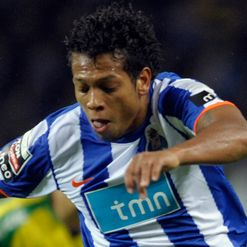 Fredy Guarin