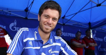 Tim Hoogland: Hopes loan switch will allow him to take in regular football
