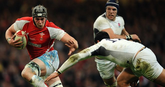 Lydiate: Expecting an inquest