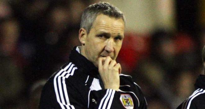 Millen: Wants players that are on the fringes of the team to experience more regular football