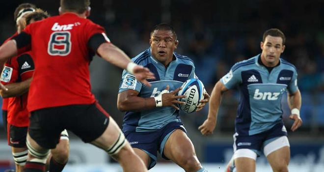 Mealamu: Remaining loyal