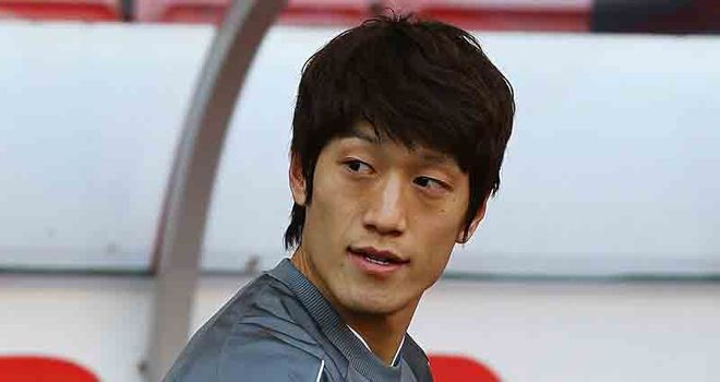 Lee Chung-yong: Out since August with a broken leg but could be back by the end of the season