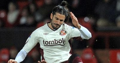 Marcos Angeleri: Has returned to Estudiantes after failing to make an impact in England